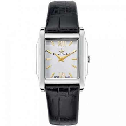 Orologio Donna LUCIEN ROCHAT Solo tempo SAINT-MALO