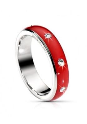 Anello Donna Gioielli Morellato Love Rings SNA09