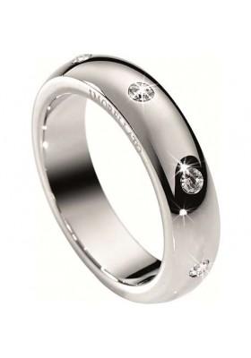 Anello Donna Gioielli Morellato Love Rings SNA04