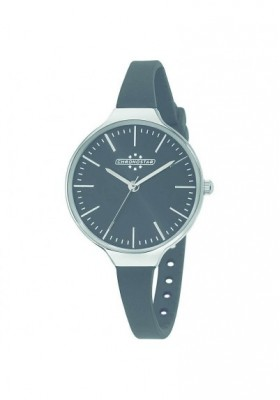 Watch Only time Woman Chronostar Toffee R3751248504