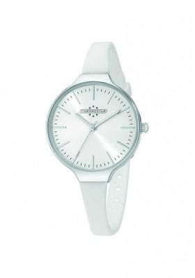 Montre Seul le temps Femme Chronostar Toffee R3751248505