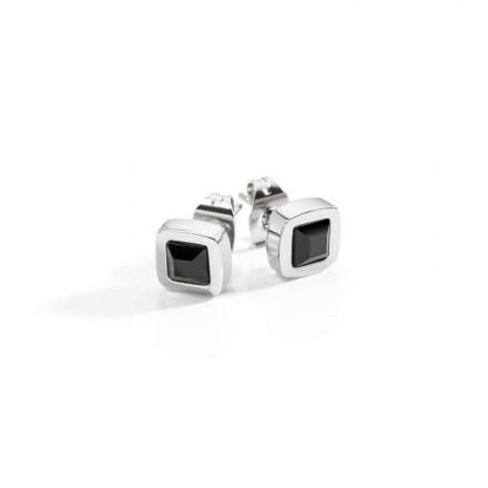 Earrings Man Jewels Sector Sharp SACZ02