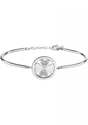 Bracelet Woman Jewels Sector Emotions SAKQ03