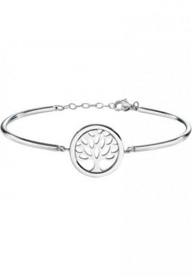 Bracelet Woman Jewels Sector Emotions SAKQ05
