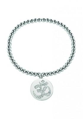 Bracelet Woman Jewels Sector Emotions SAKQ14