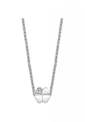 Halskette Damen Schmuck Morellato Drops SCZ669