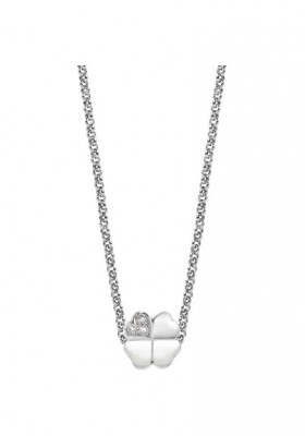 Necklace Woman Jewels Morellato Drops SCZ669