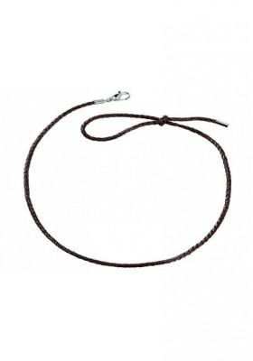 Halskette Damen Schmuck Morellato Drops SCZH5