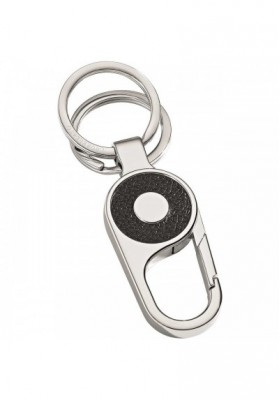 Keyrings Man Jewels Morellato Classic SU3040