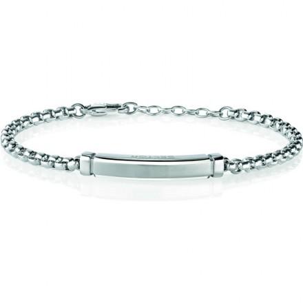Bracelet Man Jewels Sector Basic SZS31