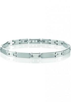 Bracelet Man Jewels Sector Basic SZS33