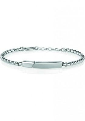 Bracelet Man Jewels Sector Basic SZS35