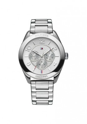 Watch Multifunction Woman Tommy Hilfiger Gracie THW1781215