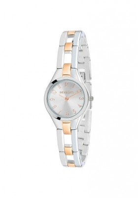 Watch Only time Woman Morellato Gaia R0153148502