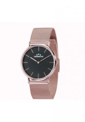 Watch Only time Woman Chronostar Preppy R3753252508