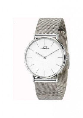 Watch Only time Woman Chronostar Preppy R3753252509