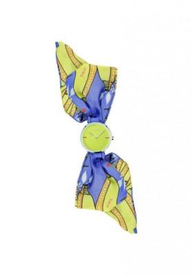 Orologio Solo Tempo Donna Furla Bandeau R4251114501