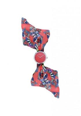 Montre Seul le temps Femme Furla Bandeau R4251114502