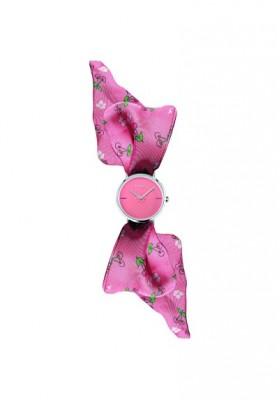 Uhr Nur Zeit Damen Furla Bandeau R4251114503