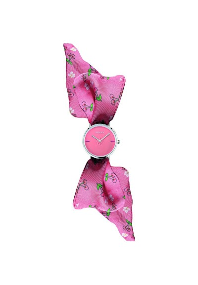 Watch Only time Woman Furla Bandeau R4251114503