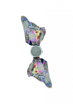 Uhr Nur Zeit Damen Furla Bandeau R4251114504