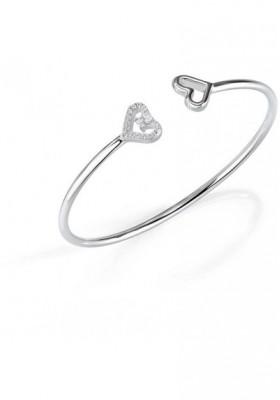 Bracelet Woman Jewels Morellato Cuori SAIV24