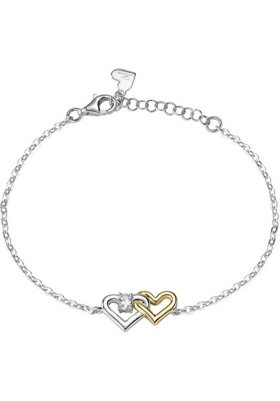 Bracelet Woman Jewels Morellato Cuori SAIV27
