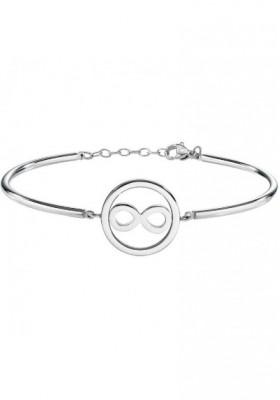 Bracelet Woman Jewels Sector Emotions SAKQ09