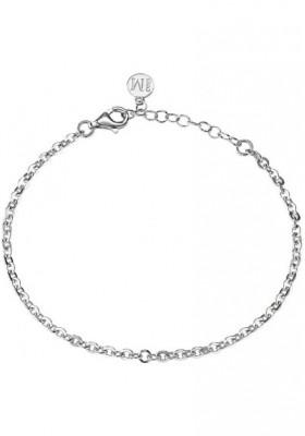Bracelet Woman Jewels Morellato Ricordami SALR03