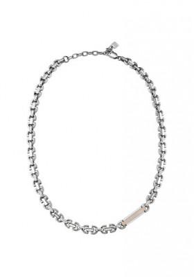 Necklace Man Jewels Morellato Motown SALS01
