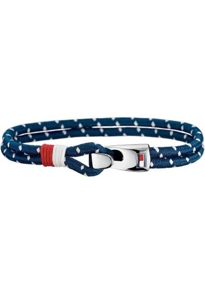 Bracelet homme hilfiger