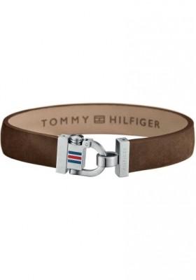 Bracelet Man Jewels Tommy Hilfiger Men Casual THJ2700768