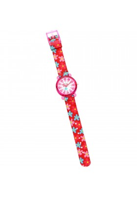 Orologio Solo Tempo Donna Chronostar Acquerello R3751266502