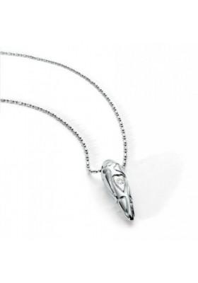 Necklace Man Jewels Morellato Love S0R06