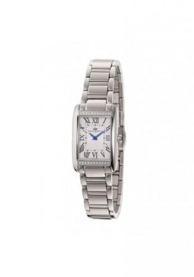 Orologio Solo Tempo Donna Philip Watch Trafalgar R8253174501