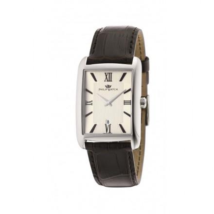 Watch Only Time Man Philip watch Trafalgar R8251174001