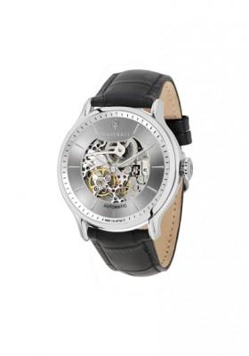 Orologio Cronografo Uomo Maserati Epoca R8821118003