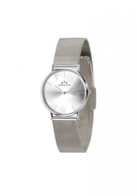 Watch Only Time Woman Chronostar Preppy R3753252504