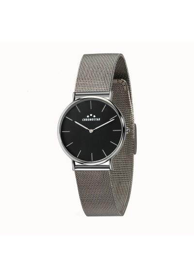 Watch Only Time Woman Chronostar Preppy R3753252503