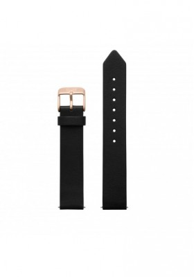Strap Watch Woman CLUSE CLUCLS414