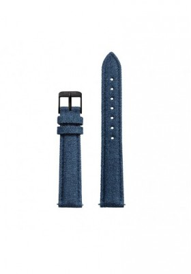 Strap Watch Woman CLUSE CLUCLS353