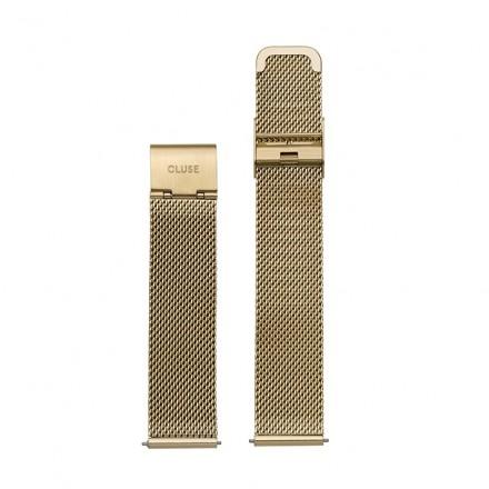 Cinturino di ricambio Orologio Donna CLUSE CLUCLS046