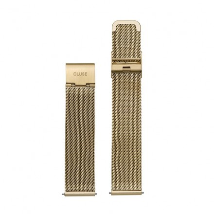 Strap Watch Woman CLUSE CLUCLS046