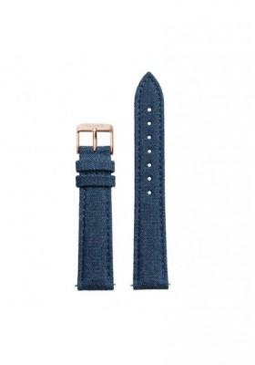 Cinturino di ricambio Orologio Donna CLUSE CLUCLS030