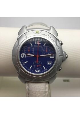 Orologio Cronografo Uomo Sector 150 R3251916065