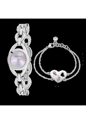 Orologio Donna MORELLATO Solo Tempo Incontro R0153149501