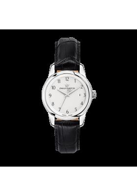 Orologio Tempo e Data Uomo Philip Watch Anniversary R8251150501