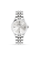 Orologio Tempo e Data Uomo Philip Watch Anniversary R8253150002