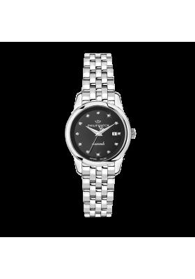Orologio Tempo e Data Donna Philip Watch Anniversary R8253150501