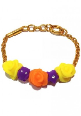 Bracelet Woman Jewels Morellato Colours SABZ345